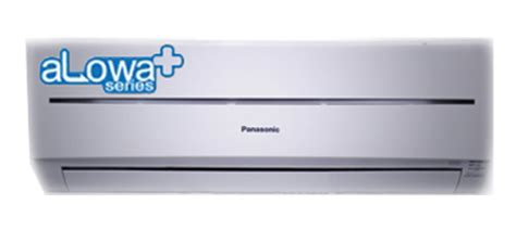 Ac Panasonic Low Watt 1 2 Pk daftar harga ac panasonic terbaru 2014 ac 1 2 1 2 pk