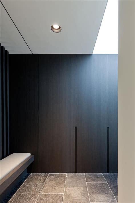 bedroom door handles wardrobe best 25 flush doors ideas on pinterest diy flush doors