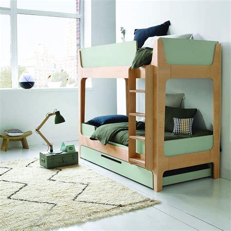 chambre design enfant rangement chambre d enfant maison