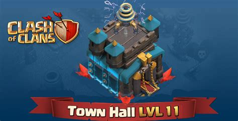 download game coc mod town hall 11 town hall level 11 coming soon coc strategy