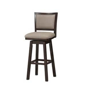Bar Stool Chairs With Backs Dining Room Bar Stools And Bar Stools With Backs