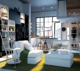 living room design ideas archives: living room dining room ideas decorating ideas family room brown
