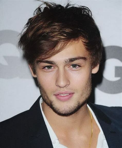 Hairstyle Simulator Hairstyles 2014 For Men For Long Hair For | hairstyle simulator hairstyles 2014 for men for long hair