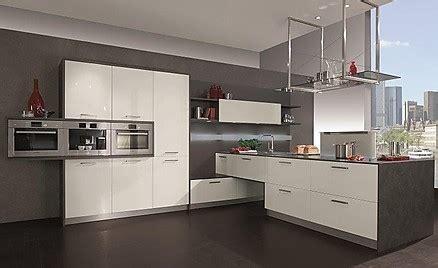 Zeitgenössische Küche Design by Design K 252 Che Design Wei 223 K 252 Che Design At K 252 Che Design