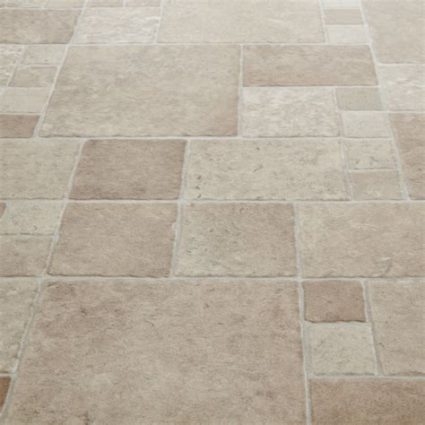 top 28 vinyl flooring quarry tile effect tlc loc