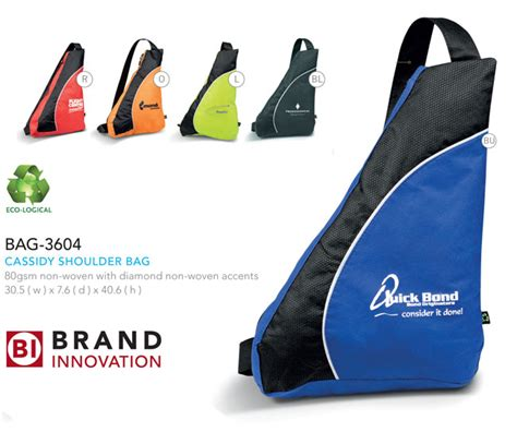 Beanbags South Africa Sports Rucksacks In South Africa Back Packs South Africa