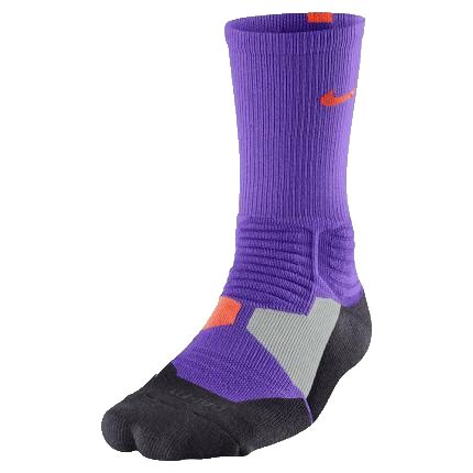socks for basketball shoes nike hyperlite basketball crew socks basketball shoes