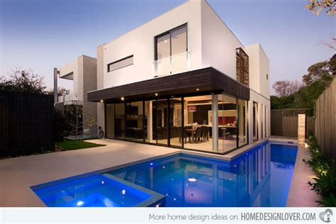 home design lover com 15 fascinating lap pool designs home design lover