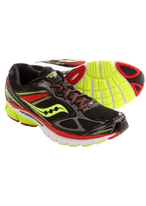 saucony guide 7 running shoes saucony saucony guide 7 running shoes for shoes
