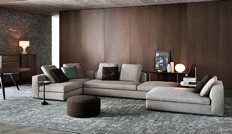 listino prezzi divani minotti divani minotti listino prezzi il miglior design di
