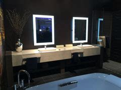 toto bathroom vanities bathroom vanities and cabinets the the new and the