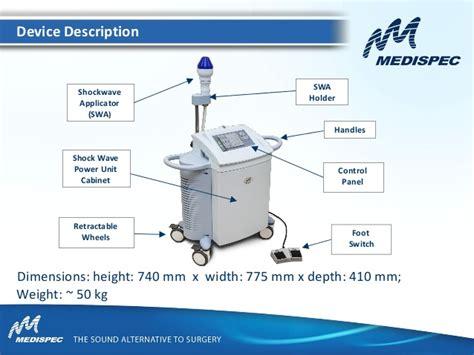 erectile dysfunction treatment  medication  operation