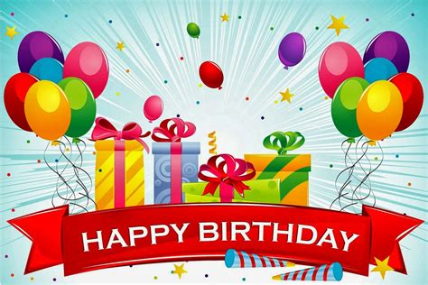 Happy Birthday Awesome Wishes Birthday Wishes Hd Wallpapers For Friend 9to5animations Com