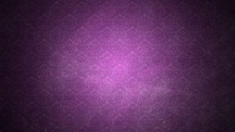 royal purple royal purple wallpaper wallpapersafari