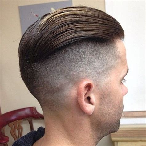 combed fade forward best 25 mid fade comb over ideas on pinterest high fade