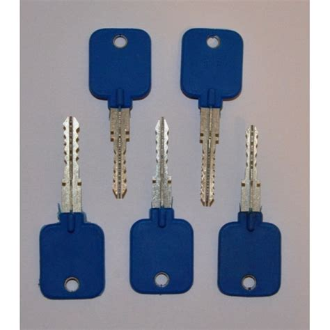 Jiggler Key Templates ford auto jiggler template