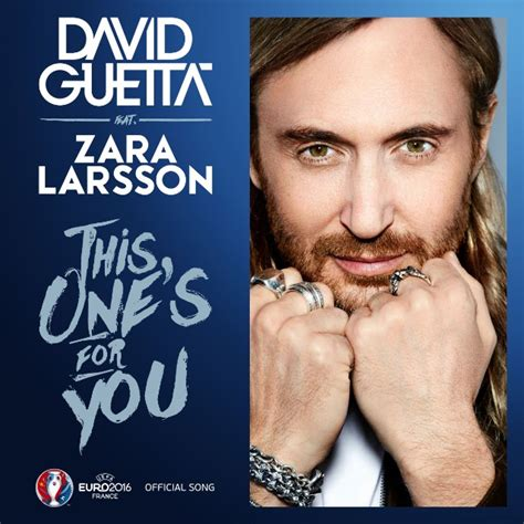 best david guetta songs zara larsson graces david guetta with vocals on