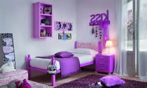 Purple Bedroom Ideas For Teenage Girls Small Bedroom Teenage Bedroom Ideas For Girls Purple