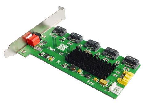 Sata Ii To Cf Adapter With Mounting Bracket pci express to pcmcia adapter expresscard pcie usb to