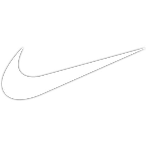 2x nike swoosh logo 2 quot car truck window laptop bumper