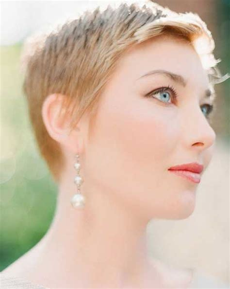 pixie haircuts for 30 year 30 pixie haircut styles for women 2015 style beauty