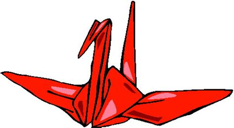 Origami Clipart - clip clip origami 902629