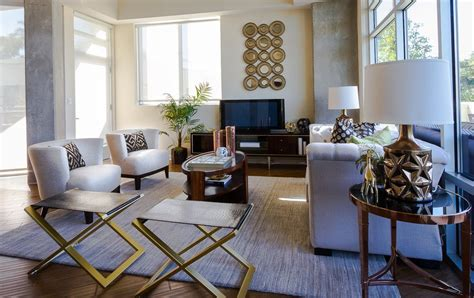 home staging secrets from the professionals fashion