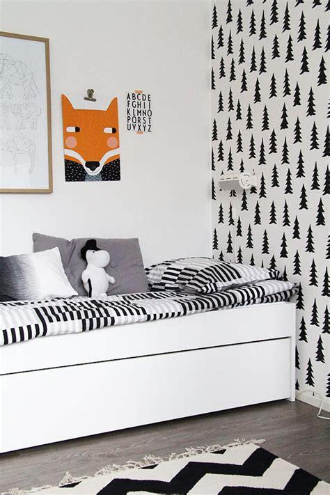 dix papiers peints pour une chambre denfant  small issue