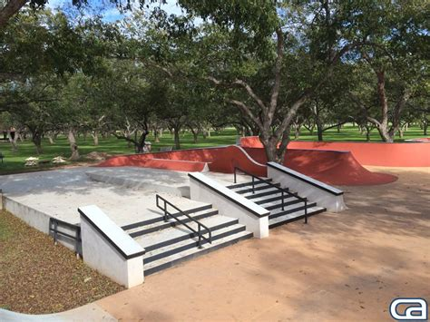 backyard skateboard rs backyard skatepark plans 28 images backyard skatepark