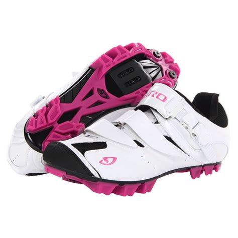s spin shoes s cycling shoes spinning 174