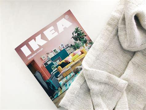 Katalog Ikea Indonesia ikea meluncurkan katalog 2018 casaindonesia