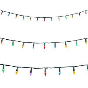 vertical string lights vertical cut led string lights tree shops andthat