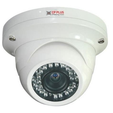 Cctv Cp Plus cp plus cp dy70ml2 e dome cctv hotpoint co ke