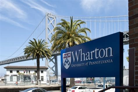 Mba Entrepreneurship Wharton by Our 2013 Ranking Of The Best Emba Programs