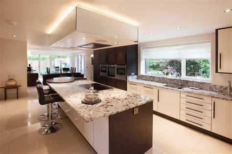 design house kitchen savage md design house kitchens savage md kitchen design nyc
