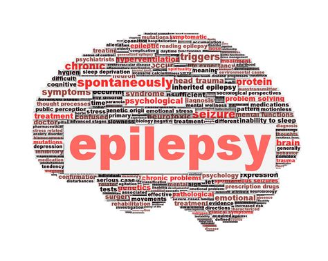 how to a seizure care coordination module 1 epilepsy foundation