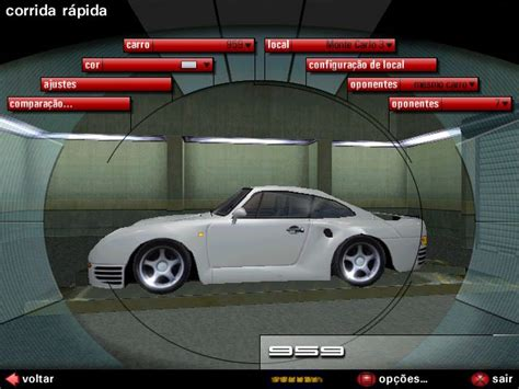 need for speed porsche unleashed patch nfs porsche unleashed 911 gt2 need for speed