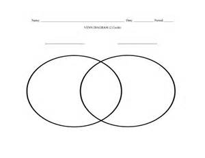 diagram template 40 free venn diagram templates word pdf template lab