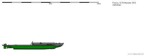 lada falkland shipbucket