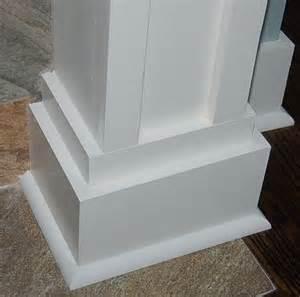 craftsman baseboard craftsman style trim house ideas pinterest