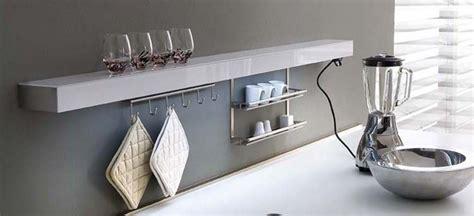 acessori cucina accessori per la cucina utili e funzionali