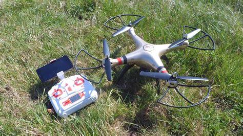 Drone Syma X8hw Indonesia syma x8hw wifi fpv rc drohne mit h 246 henfunktion to