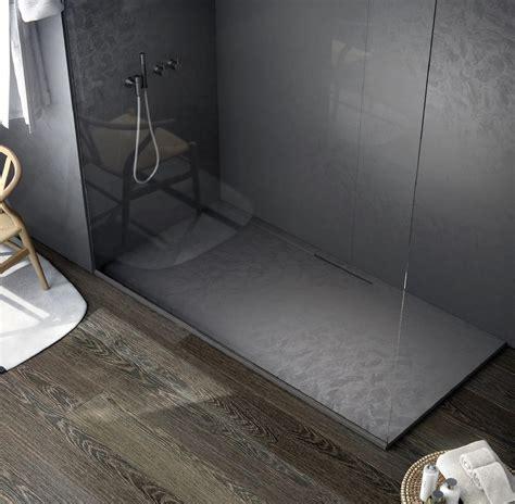 pulire calcare doccia come pulire il vetro della doccia dal calcare duka le