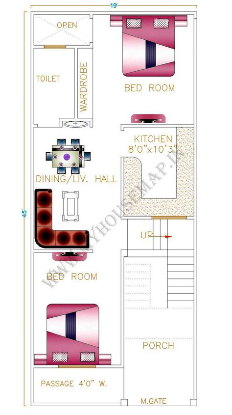 house map design house design india free house map elevation exterior house design 3d house map