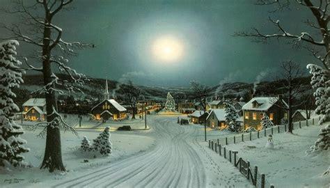 imagenes hermosos de navidad hermosos y verdaderos paisajes de navidad gratis