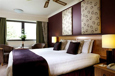 Room Hotel by Superior Hotel Rooms Birmingham