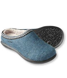 ll bean house slippers dress me on pinterest 1772 pins