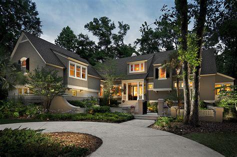 nice house nice houses