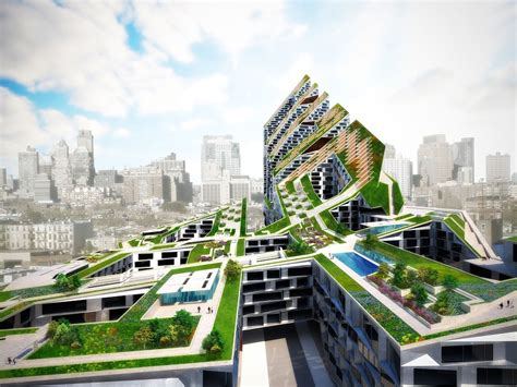architecture companies 5 architecture firms envision an ideal atlantic yards 6sqft