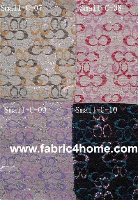 coach upholstery fabric louis vuitton fabric coach fabric gucci fabric louis